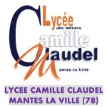 Visite virtuelle 360° du lycée Camille Claudel de Mantes la Ville