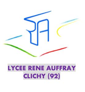 Au lycée hôtelier de Clichy, le click and collect permet de continuer les formations