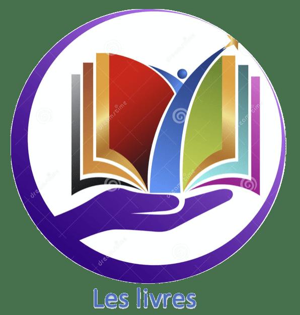 livres EHV