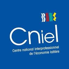 Le CNIEL se déplace dans les lycées du réseau EHV !