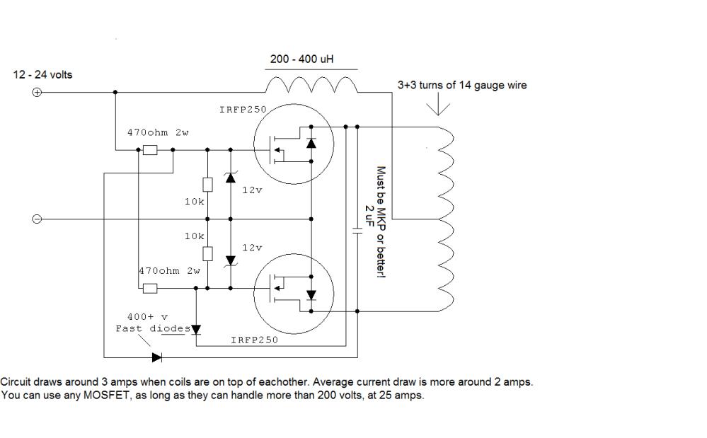 medium resolution of circuit diagram for wireles system