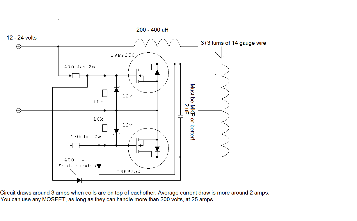 hight resolution of circuit diagram for wireles system