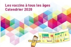 https://solidarites-sante.gouv.fr/IMG/jpg/vignette_depliant_vaccination_2020.jpg
