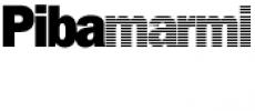 pibamarmi-logo-partner