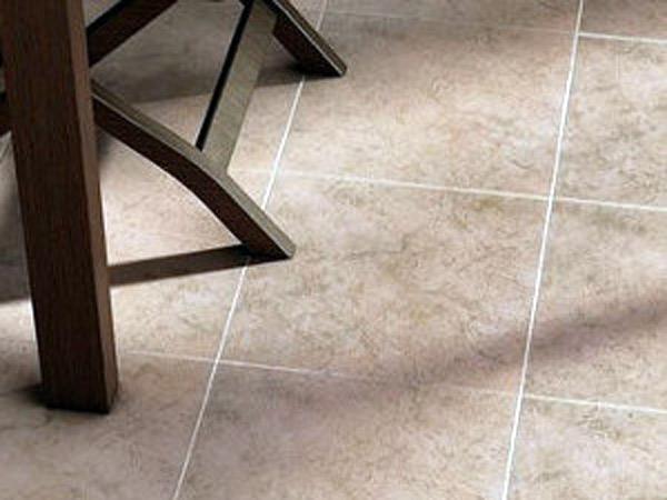 Pavimento In Piastrelle Di Ceramica Smaltata : Pavimenti e piastrelle le novità della ceramica pavimenti e