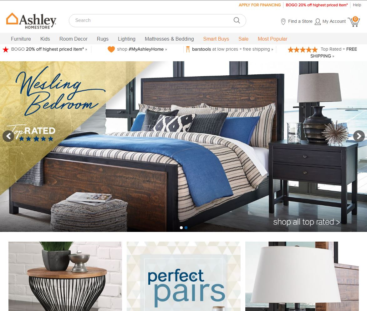 ashley hariston sofa review bed argos clearance prices best furniture mentor oh dealer