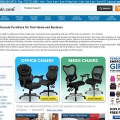Biz Chair Com Hook On High Bizchair Reviews 3 328 Of Resellerratings