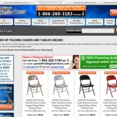 Chairs 4 Less Chair Cover Rentals Harrisburg Pa Folding Belnick Inc Reviews 39 Of