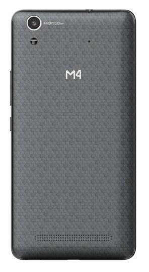 m4 (2)