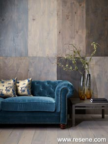 Paint Colour Trends and Cues for 2018  Resene Paints