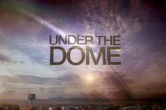 Resenha: Série Under the Dome – Prisão Invisível