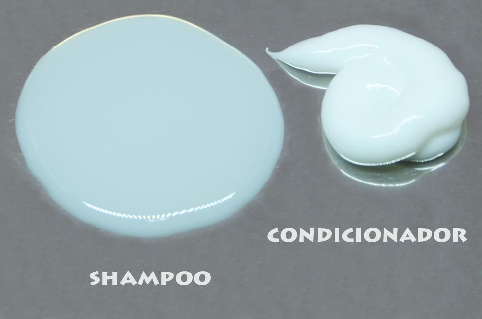 Shampoo e Condicionador Linha Coco Loco Lee Stafford