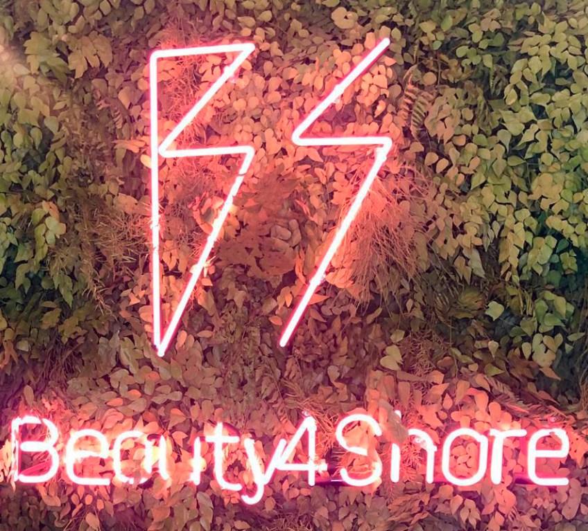 Saiba mais sobre a Beauty4Share, a melhor Escola de Influenciadores da America Latina