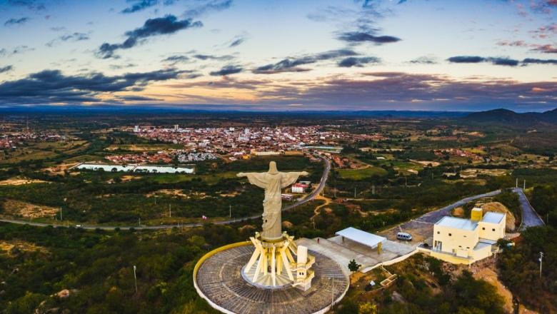 Juíza eleitoral proíbe comícios e carreatas em Itaporanga, Serra Grande e São José de Caiana