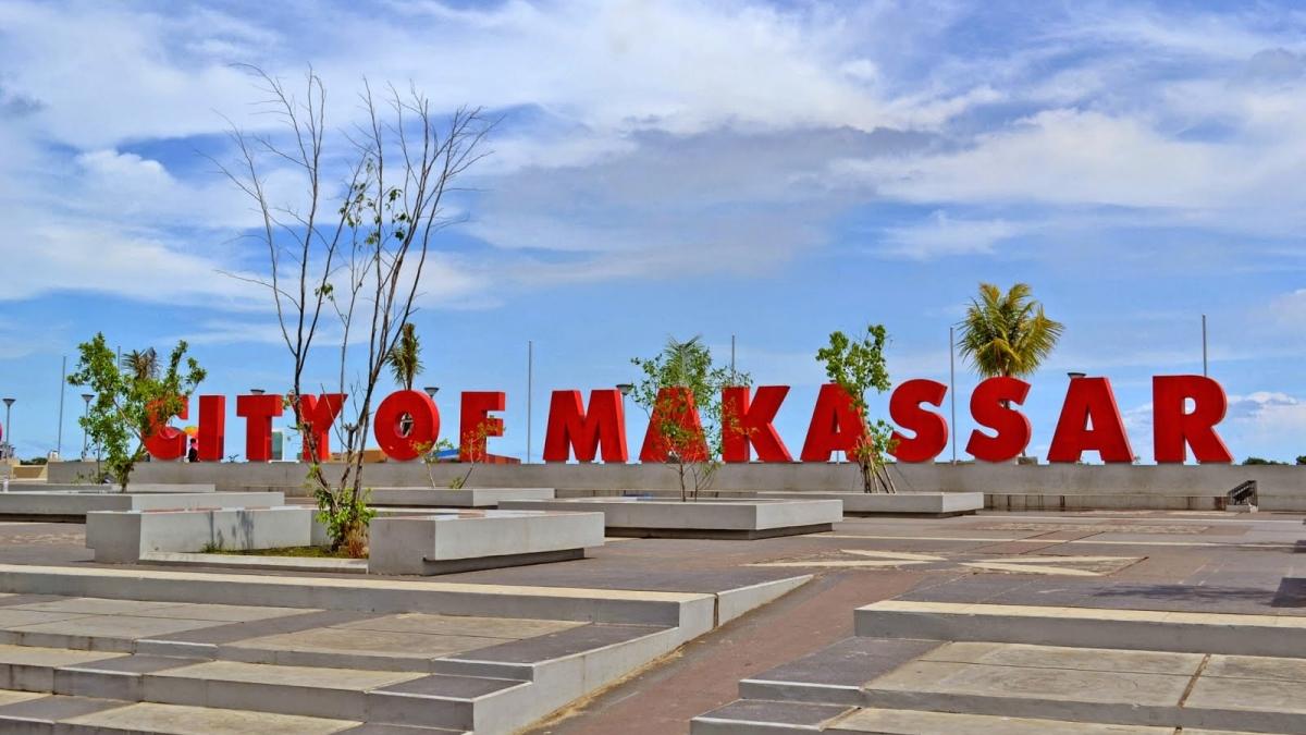 Tempat Wisata Di Makassar » Greatnesia