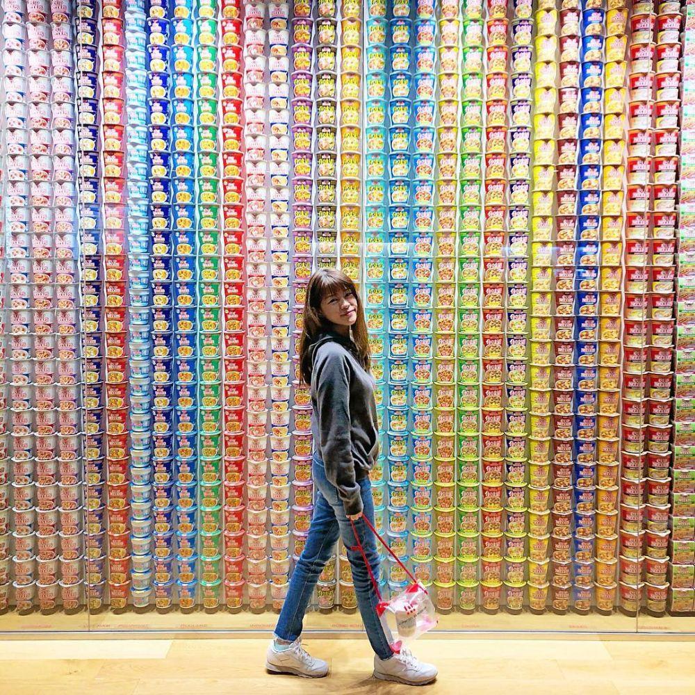 5 Museum Unik Kanagawa Yang Seru Untuk Dikunjungi Ketika Liburan Di Jepang 4