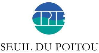 logo_2610