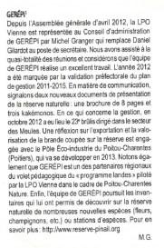 LPO Vienne - AG - 2013-04-06
