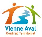logo_CTVA_COUL_PT