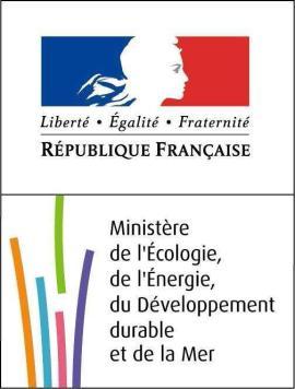 logo_ministere_de_l_ecologie_imagelarge
