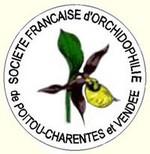 logo_sfopcv