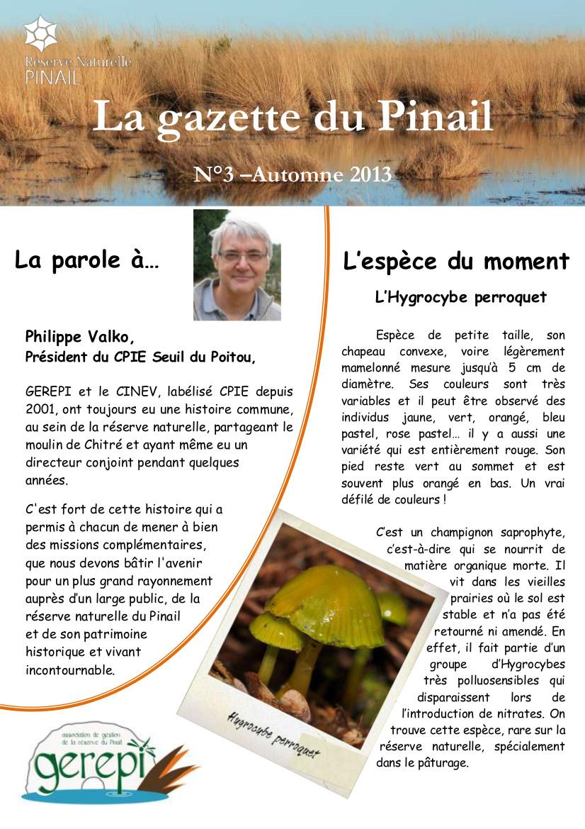 gazette_pinail_n3_p1