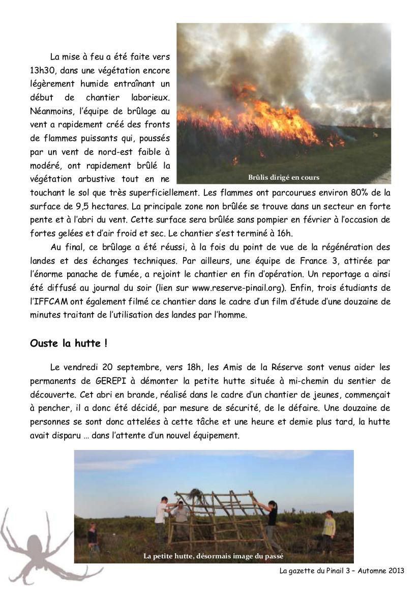 gazette_pinail_n3_p3
