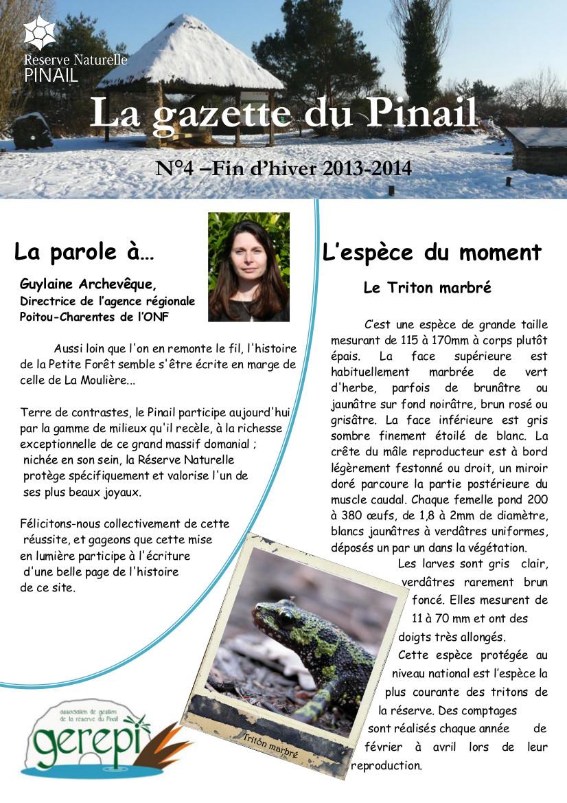 gazette_pinail_n4_p1