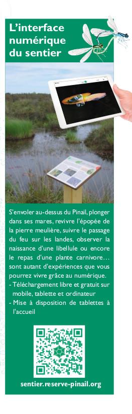 Plaquette sentier RNN Pinail - page4