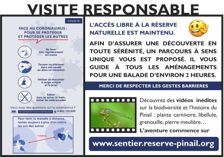 Information-visite-Pinail'