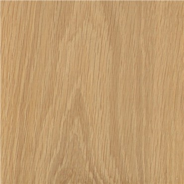 Low Priced White Oak Stair Treads Unfinished From Reserve Hardwood   Unfinished Hickory Stair Treads   Stair Nosing   Stairtek   Flooring   Stair Parts   Wood