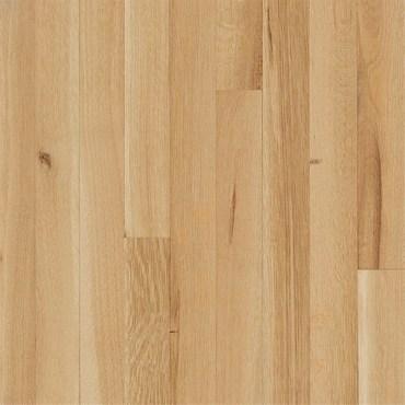 6 X 5 8 White Oak 1 Common Rift Quartered Unfinished   Unfinished White Oak Stair Treads   Quarter Sawn   Stair Nosing   Wood Stair   Hardwood Flooring   Risers