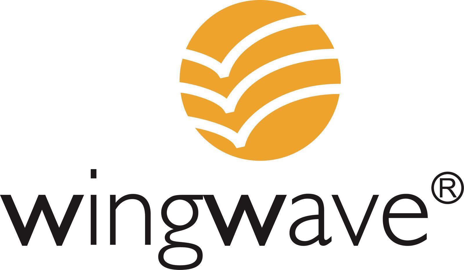 Logo wingwave®