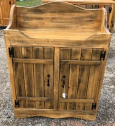 cabinets ed deb s country creations