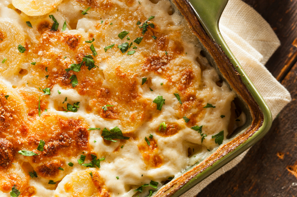 10 delicious potato recipes for potato lovers who cant