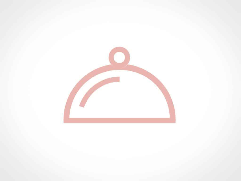Crispy Paneer Fingers Recipe | ReshKitchen
