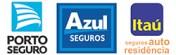 seguradora-porto-azul-itau-250