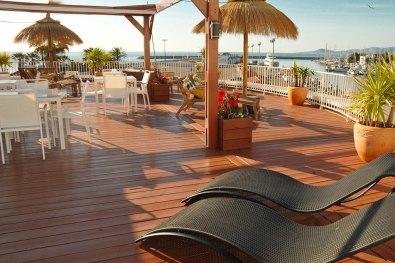 Photo-galerie-bleur-mer-terrasse-2.jpg