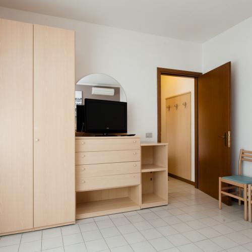 Appartamenti a Jesolo  Residence Marina
