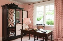 Interiors Design Of Greenwich Lee Ann Thornton