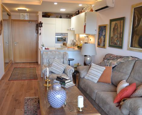 Cohousing Mlaga  Cooperativa VIviendas   Residencial