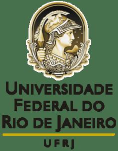 Universidade Federal do Rio de Janeiro - UFRJ 2016