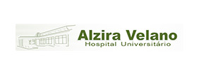 Hospital Universitário Alzira Velano 2017