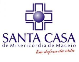 Santa Casa de Maceió 2017