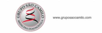 Grupo São Camilo 2017