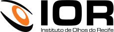 Fellowship Instituto de Olhos do Recife 2018