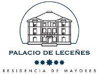 Palacio de Leceñes – Residencia para Mayores en Asturias