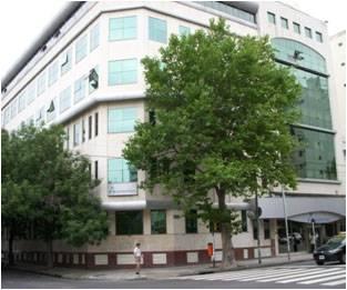 Instituto Dupuytren