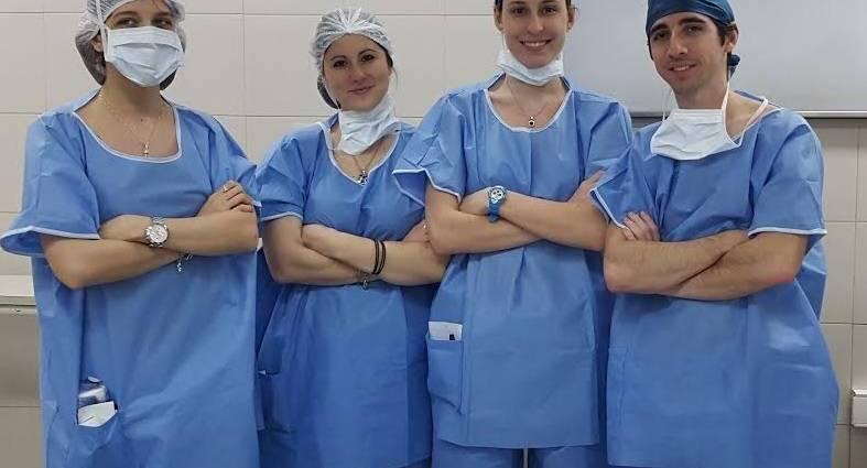 cirugia churruca