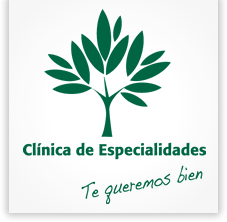clinica especialidades medicas